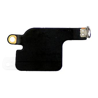 Udskiftning til iPhone 5C - GSM-antenne | iParts4u