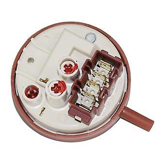 Indesit Washing Machine Pressure Switch 1 L 76-50 Antiow 310
