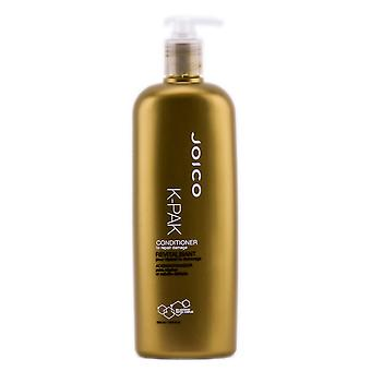 Joico K-Pak Revitalisant Conditioner (Size : 16.9 oz)