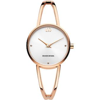 Danish design ladies watch PURE COLLECTION IV67Q1230