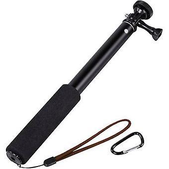 Selfie stick Hama stativ 90 1/4 sort