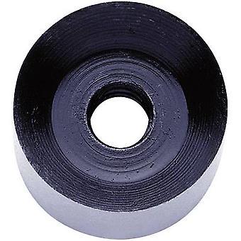 Deburrer blade Type (deburrer): S12 Exact 60066