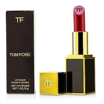 Tom Ford Lip Color - # 75 Jasmin Rouge - 3g/0.1oz