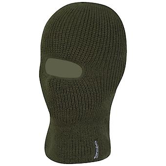 RTC Thinsulate Open Face Balaclava
