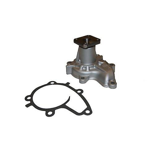 GMB 150-1350 OE ReplaceHommest Water Pump with Gasket