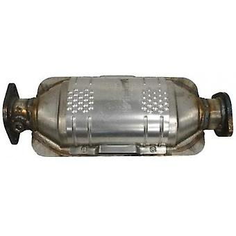 Eastern 40524 Direct Fit Catalytic Converter