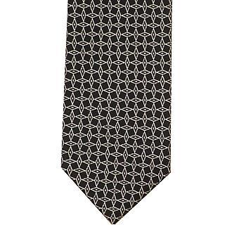 Olymp Necktie 4692 17 Black