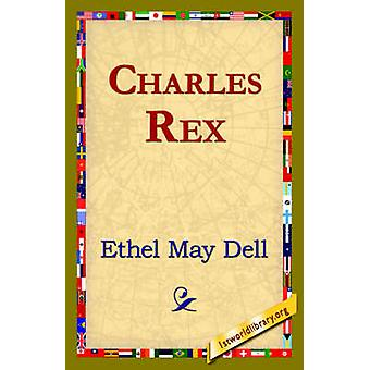 Charles Rex par Dell & Ethel mai