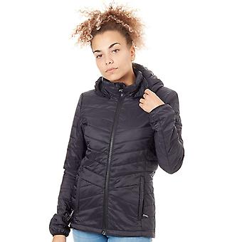 Oneill Black Out Motion Womens Jacket