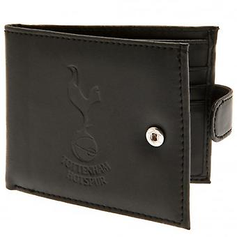 Tottenham Hotspur rfid Anti Fraud Wallet