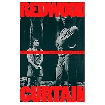 Redwood Curtain: Ein Spiel