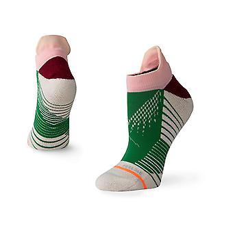 Oasis de postura no Tab Mostrar calcetines