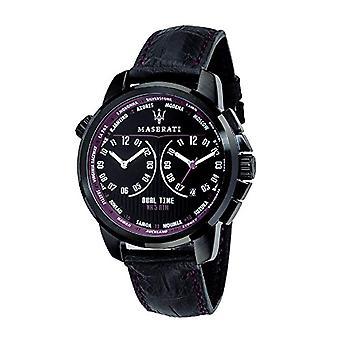 Mannen Watch-MASERATI R8851121002