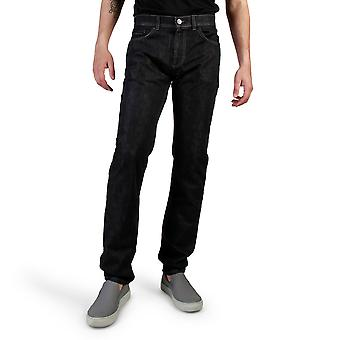 Career clothing Jeans 00T707_0977A