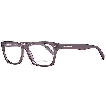 Dsquared2 Optical Frame DQ5143 020 53