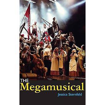 Megamusical by Sternfeld & Jessica