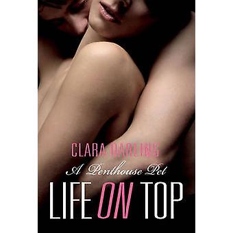Leben an der Spitze von Darling & Clara