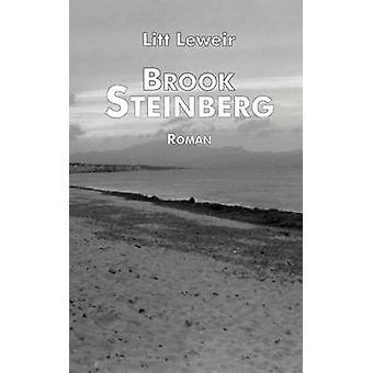 Brook Steinberg af Leweir & Litt