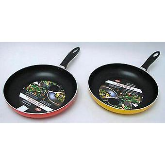 Non-Stick Frying Pan 30cm/12'' Diameter *One Piece Supplied*