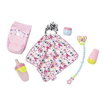 Baby Born 824467 Starter Set