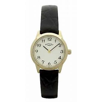 Rotary Ladies Strap LS00760 Watch