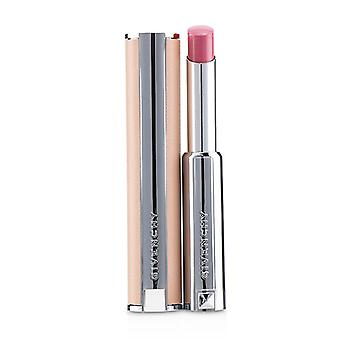 Givenchy Le Rose Perfecto Beautifying Lip Balm - # 201 Timeless Pink - 2.2g/0.07oz