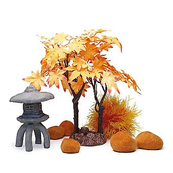 BiOrb Easy Decor Set 30L - Autumn