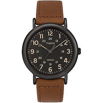 Timex Orologio uomo TW2T30500