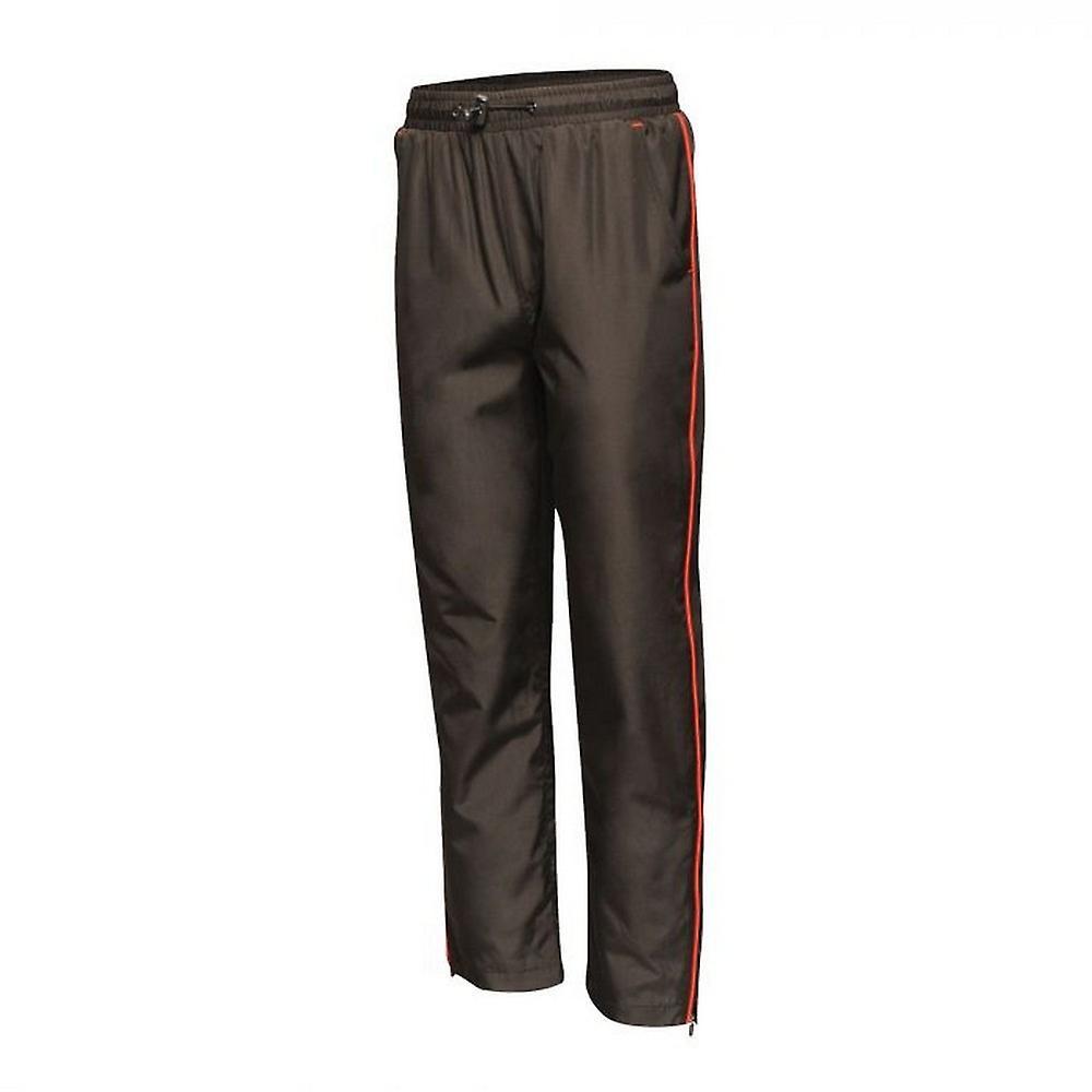 Regatta Childrens/Kids Athens Track Pants