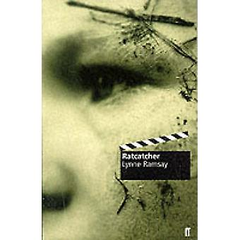 Ratcatcher by Lynne Ramsay - 9780571203499 Book
