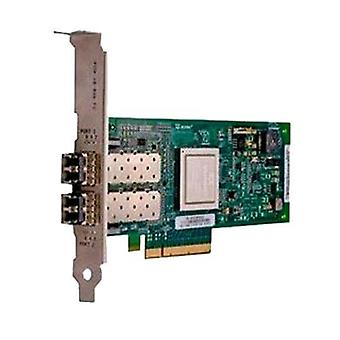 Dell qlogic 2662 dual port 16gb fiber interface