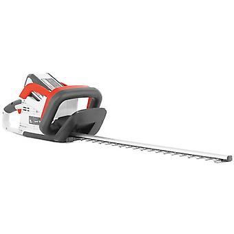Cobra H5540VZ 21inch 40v Cordless Hedge Trimmer - Tool Only