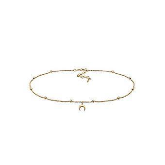 Elli Silver Pendant Necklace 0110540517_36