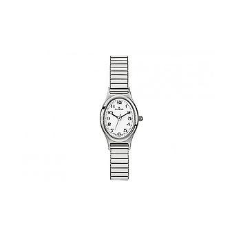 Dugena Women's Watch Comfort Line 4460748