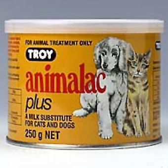 Animalac Plus Troy 250gm