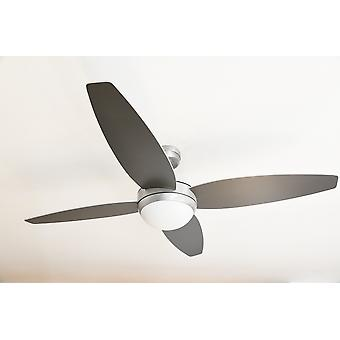 "Westinghouse ceiling fan HAVANNA 132 cm / 52"" with light and remote control"