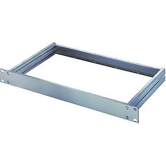 19 rack 483 x 88.1 x 340 Steel plate Schroff multipacPro 20860-212 1 pc(s)
