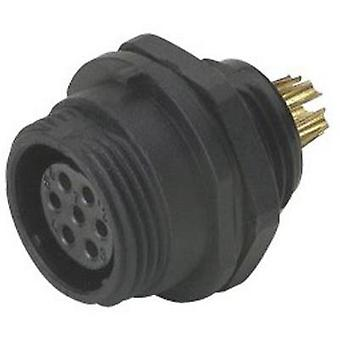 SP1312 / S 2 Weipu Content: 1 pc(s)