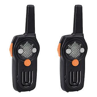 TopCom Walkie Talkies for Kids TopCom RC6430 (Kitchen Appliances , Electronics)
