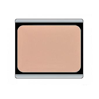 Artdeco Camouflage Cream 10