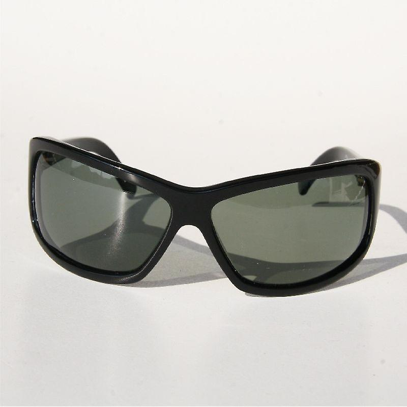 s.Oliver sunglasses 4221 C1 black