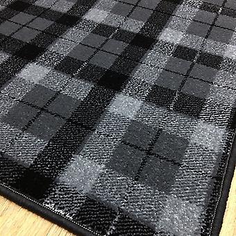 Rugs - Tapestry Excite Tartan Rugs - Bespoke