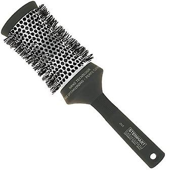 Steinhart Nano Ionic Ceramic Brush 45 Ø