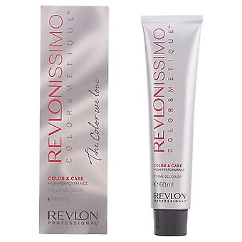 Revlon Revlonissimo 7 (Woman , Hair Care , Hair dyes , Hair Dyes)