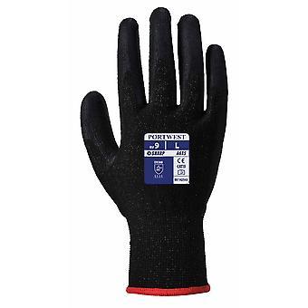 Portwest - Eco-Cut Resistant 3 Glove (1 pair pack)