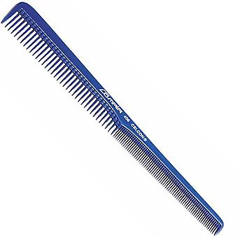 Conair Peine 406 Downgrade (Hair care , Combs and brushes , Accessories)
