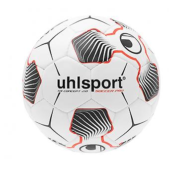 Uhlsport TRI CONCEPT 2.0 training ball SOCCER PRO