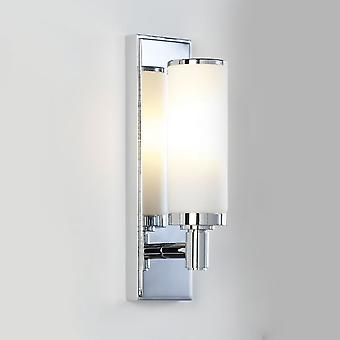 Astro Verona Wall Light IP44