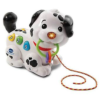 Vtech Dog Dog (Spanish version)