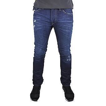 Diesel Thavar 0834A Jeans
